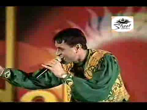Debi Live- 2 Sonh Khake Das video