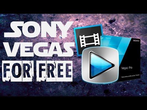 Mr.K♣ تحميل سوني فيغاس 13 مع الكراك مجانا Sony Vegas Pro 13 Free Download