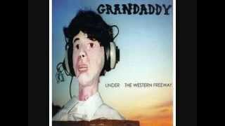 Watch Grandaddy Am 180 video