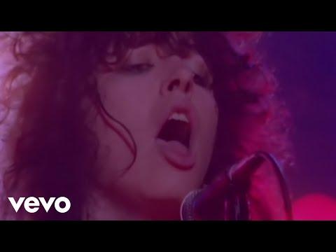 Cinderella - Shake Me video