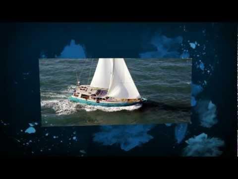 Boat Charter Whangaroa, Auckland, Gulf Islands, Coromandel &  Surrounding Areas