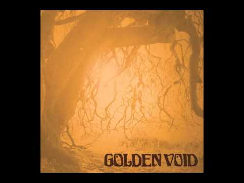 Golden Void - Atlantis