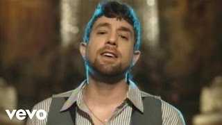 Watch Elliott Yamin Fight For Love video