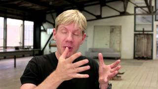 Bjorn Lomborg: Saving Lives with Fossil Fuels