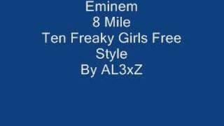 Vídeo 452 de Eminem