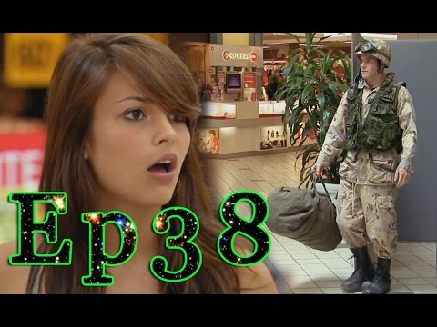 Just For Laughs - 2015 Pranks Ep38 - Gags / Watch Me