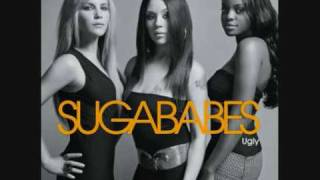 Watch Sugababes Future Shokk video