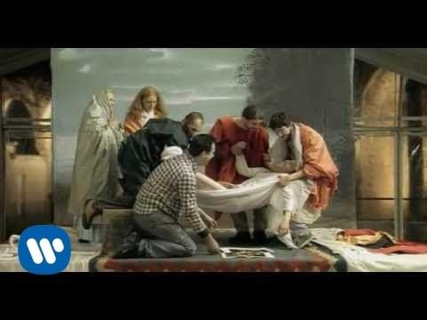 Ligabue - Metti In Circolo Il Tuo Amore