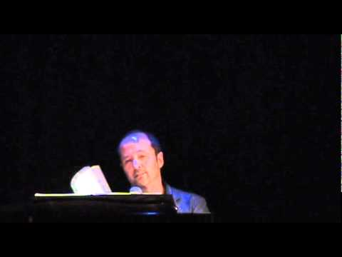Sondheim Unplugged: What Can You Lose? (Steven Lutvak)
