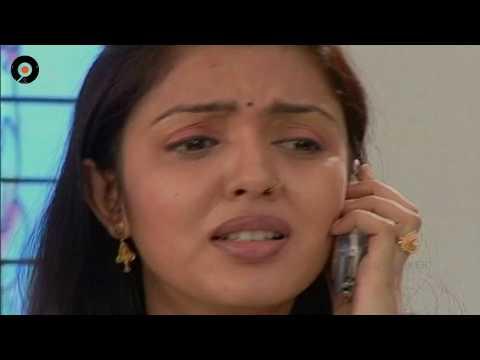 Episode 580 | Chakravakam Telugu Daily Serial | Loud Speaker