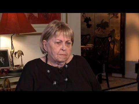 Elderly Woman Mauled By Kim Richards' Pitbull: Flesh Was Hanging Off My Arm
