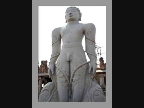 Prabhu Patit Pawan  Digamber Jain Dharam Stuti .wmv Uploaded  By Sanjeev Jain  Stallone India video