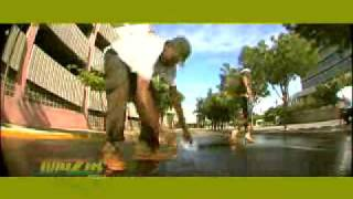 Watch Baby Cham Vitamin S video