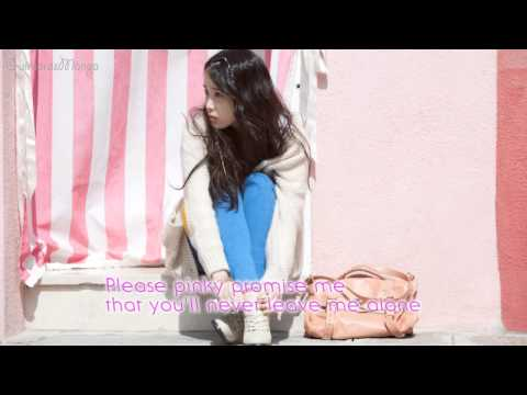 [Eng Sub] 귀요미송 Kiyomi / Gwiyomi Song (Cutie Song) by 하리 Hari
