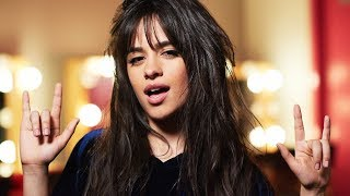 Download Lagu Camila Cabello CHANGES the Name of Her Debut Solo Album...but WHY? Gratis STAFABAND