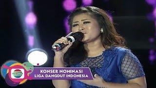 Download Lagu Bawakan Lagu Ratapan Anak Tiri, Duta Dangdut Ini Berurai Air Mata Gratis STAFABAND
