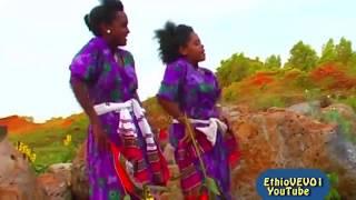 Zewditu Aschalew - Berehegnaw  በረኸኛው (Amharic)