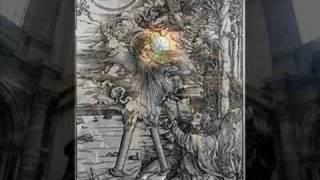Watch Saviour Machine New World Order video