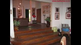 Kuća-na-prodaju-u-turiji-sasanikolic2chelloat