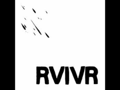 Rvivr - Cold In Your Bones