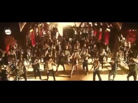 Hindi Movie Kick Song Jumme Ki Rat He Jchummeki Bat He Allah Bachaye Merijaan video