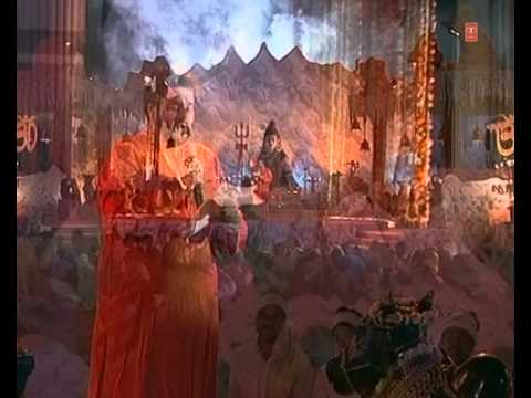 Shankar Ji Ki Mahima Sabse Nyari Re Shiv Bhajan [full Video Song] I Maha Shiv Jagaran Vol.2 video