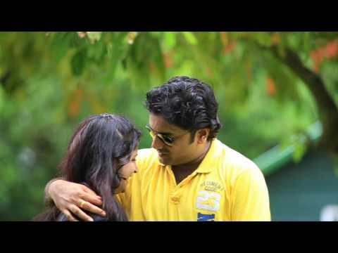 Kerala Post Wedding SONA + NIVIN