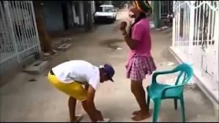 Vídeos Chistosos Cortos Para WhatsApp(8)