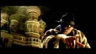 Клип Тимати - Forever ft. Mario Winans