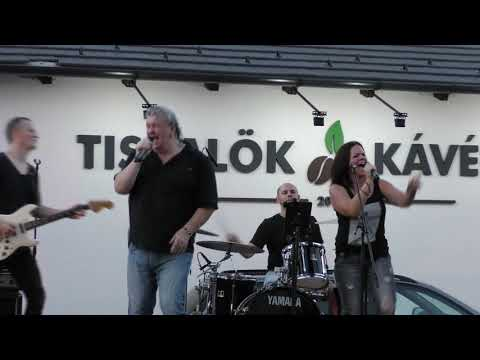 Rock Planet Tiszalök /2020.08.08/