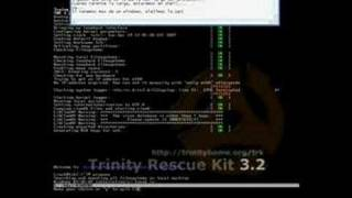 Windows 7 Bypass Admin Login in Xp,Vista, Windows 7 (hack password)