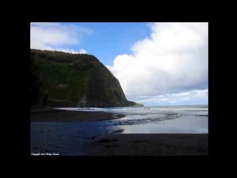 LIVE NEWS UPDATE Hawaii Kilauea Volcano & Hurricane Lane 8/23/2018 - part 2