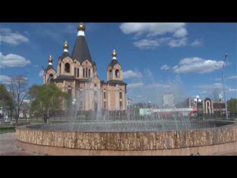 Десна-ТВ: День за днём от 04.05.2017