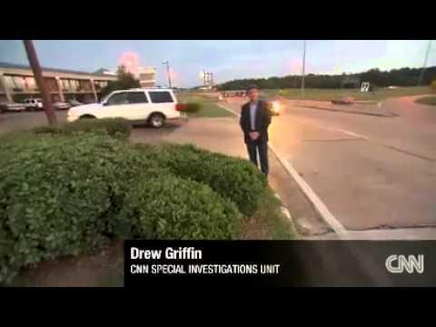 CNN.com - Breaking News, U.S., World, Weather, Entertainment   Video News