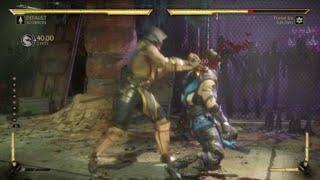 Mortal Kombat 11_2019