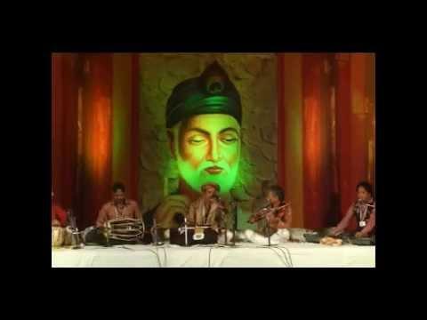 Kabir Bhajan Vimal Bawra video