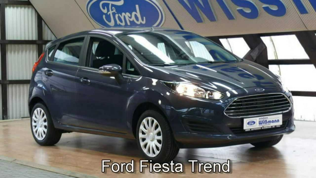 Ahtia Tabasim Death Drug Dealer 25 Killed New Bride Unborn Child High Speed Police Chase also 532 Featured Cars Ford Fiesta 1993 Ford Fiesta Mk3 Ghia Ref 891 as well Fiesta Titanium 10 Ecoboost also Ford B Max 2012 in addition Ford Fiesta Brasileiro X Mexicano. on new ford fiesta 2013