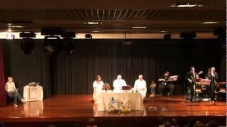 Vídeo 102 de Carlos Galhardo