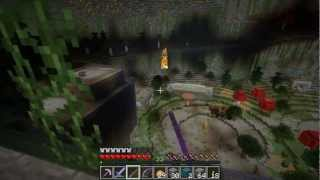 Minecraft - Uncharted Territory 2_ Episode 16