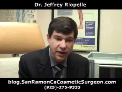 032- Acne Scar Treatments by Dr. Jeffrey Riopelle Cosmetic Surgeon San Ramon, CA