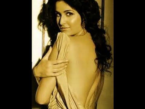 Mallika's nude pictures leaked Aishwarya LOLs!! Akshay sponsoring Karate ...