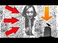 ГОГОЛЬ. ВСЯ МИСТИКА и ТАЙНЫ  ЖИЗНИ Николая Васильевича Гоголя