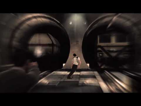 James Bond 007 Blood Stone - DS | PC | PS3 | Xbox 360 - Istanbul remix video game preview trailer HD
