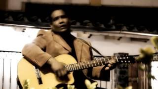 Música Católica- Wilfredo Ortiz- En la casa de mi amigo HD video clip
