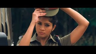 2019 New Released Full Hindi Dubbed Movie   Latest Movies   South Hindi Movie   New Movies