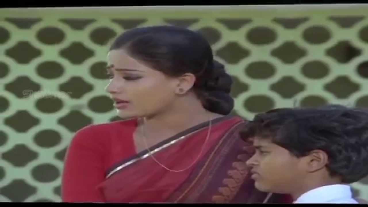 vijayashanthi-kids