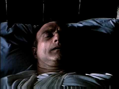 Misery is listed (or ranked) 2 on the list The Best James Caan Movies