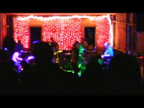 Dead Sessions 2011-08-26 Set 2 Hick Jam 3, Jeffersonville, VT