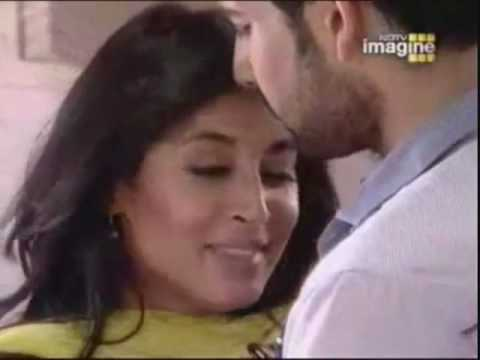 YouTube - Kitani Mohabbat Hai - Final Episode -Episode 170-....