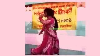 Best song of Bangladesh Girls/ বাংলাদেশী মেয়েদের সুন্দর ড্যান্স এর গান.